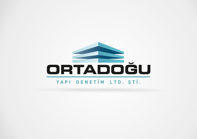 ortadogu_yapi_denetim_mus_logo