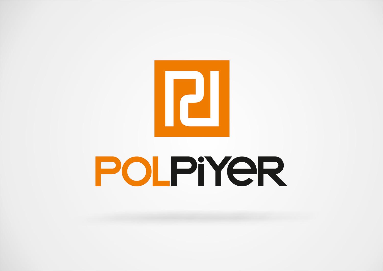 polpiyer_mus_logo