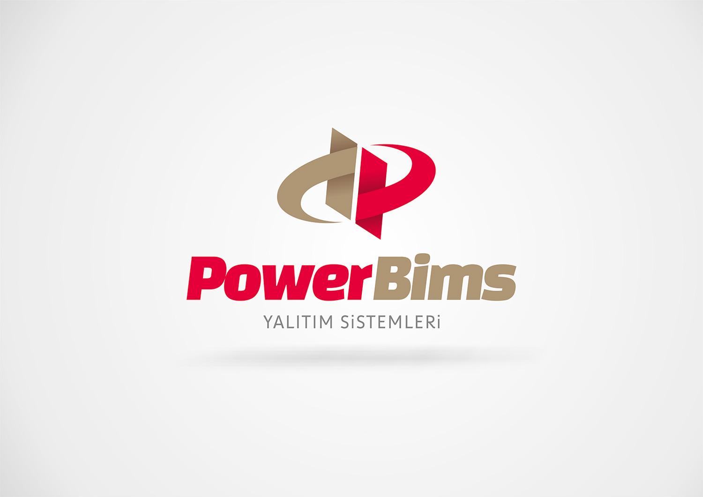 power bims yalitim sistemleri