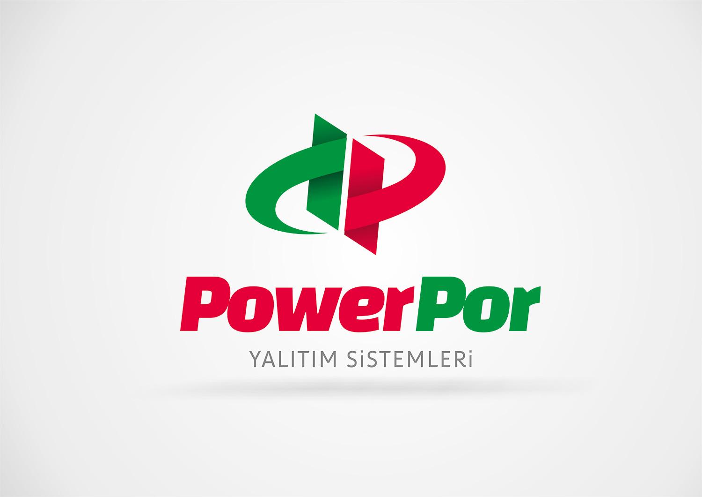 power por yalitim elazig logo
