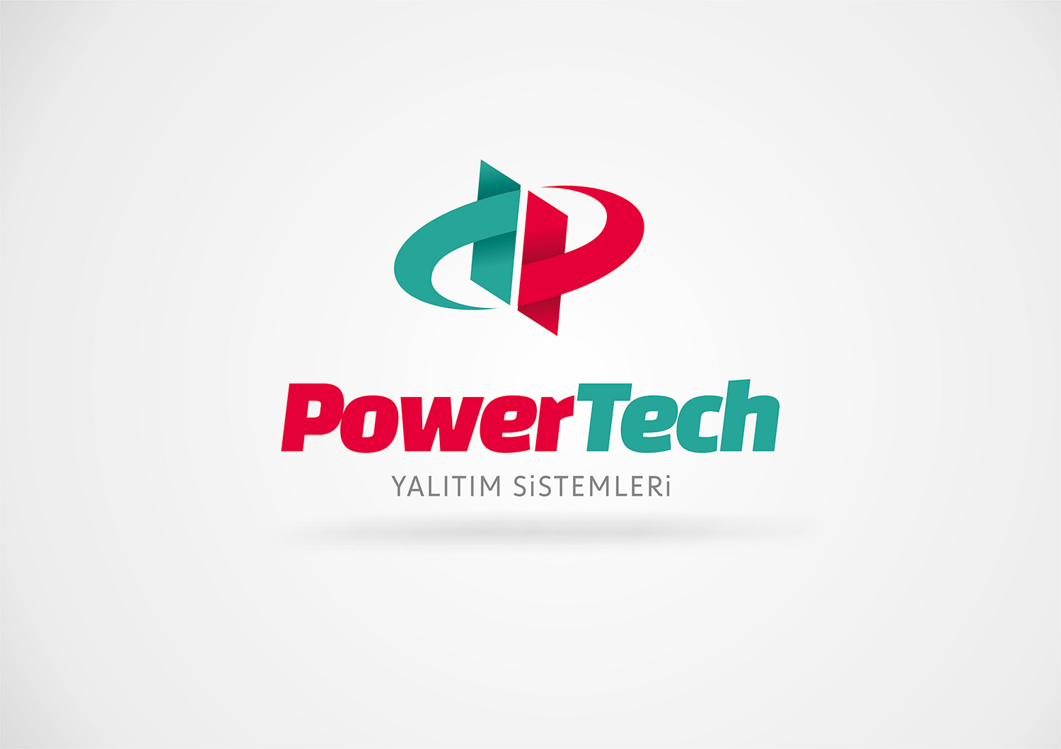 power tech yalitim elazig logo