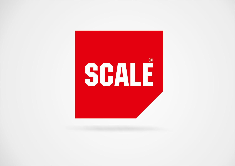 scale_elazig_logo