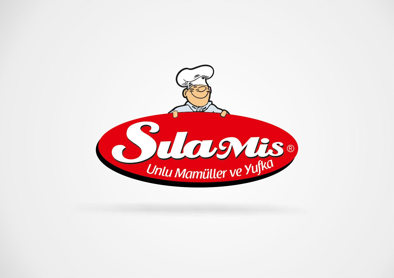 silamis unlu mamuller logo