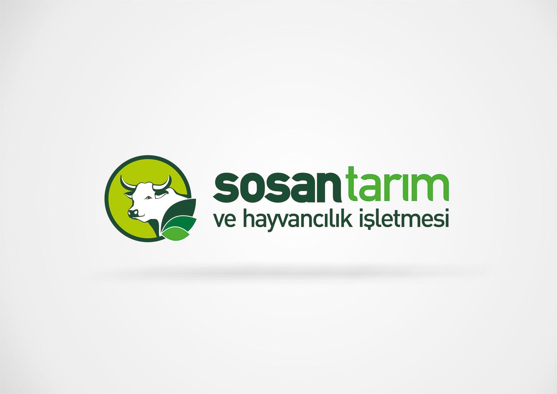 sosan_tarim_mus_logo