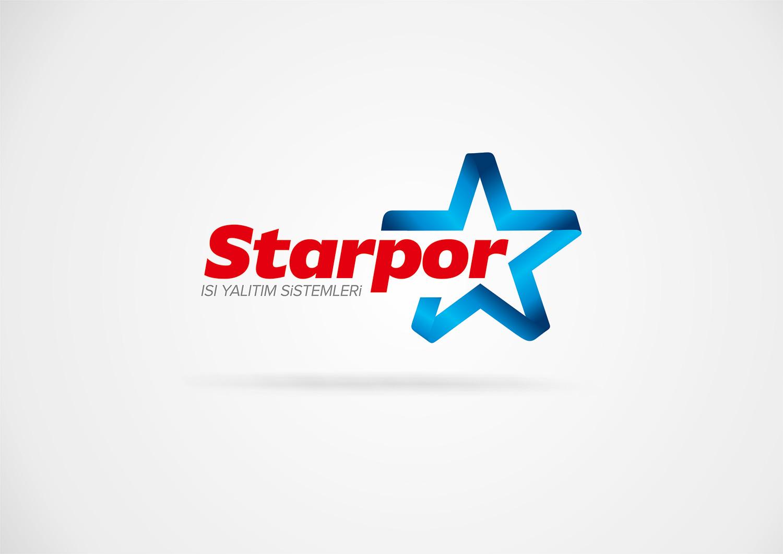 starpor elazig logo