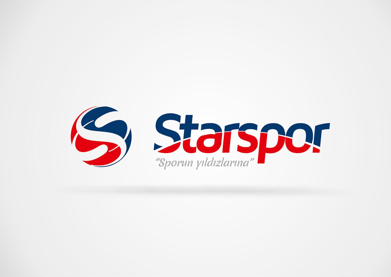 starspor_mus_logo