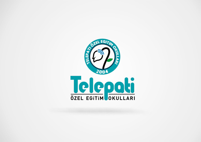 telepati ozel egitim merkezi logo