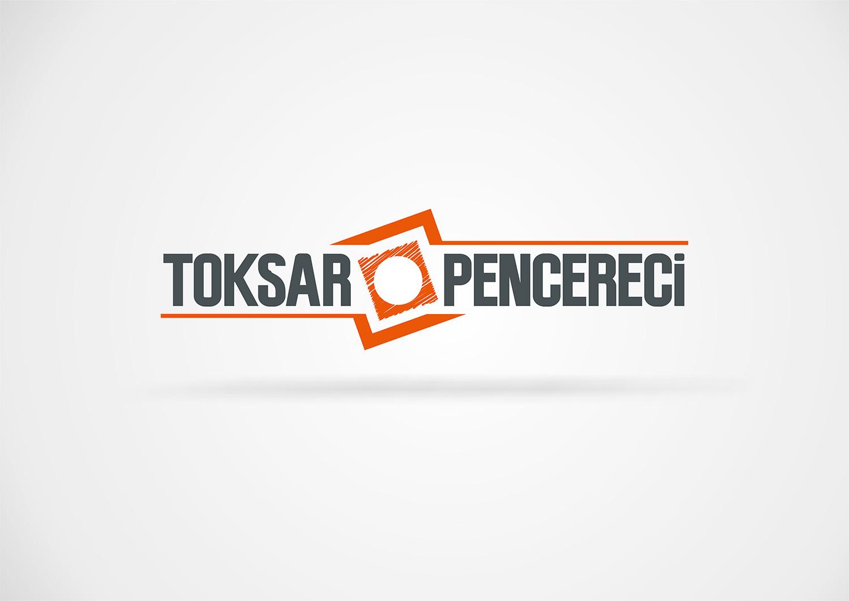 toksar pencereci istanbul logo