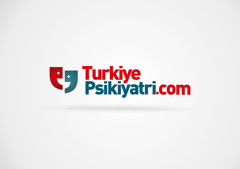 turkiye-psikiyatri-logo