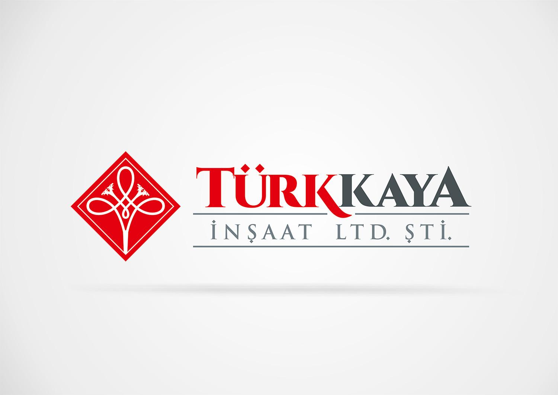 turkkaya insaat elazig logo
