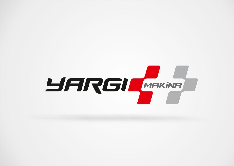 yargi makina elazig logo