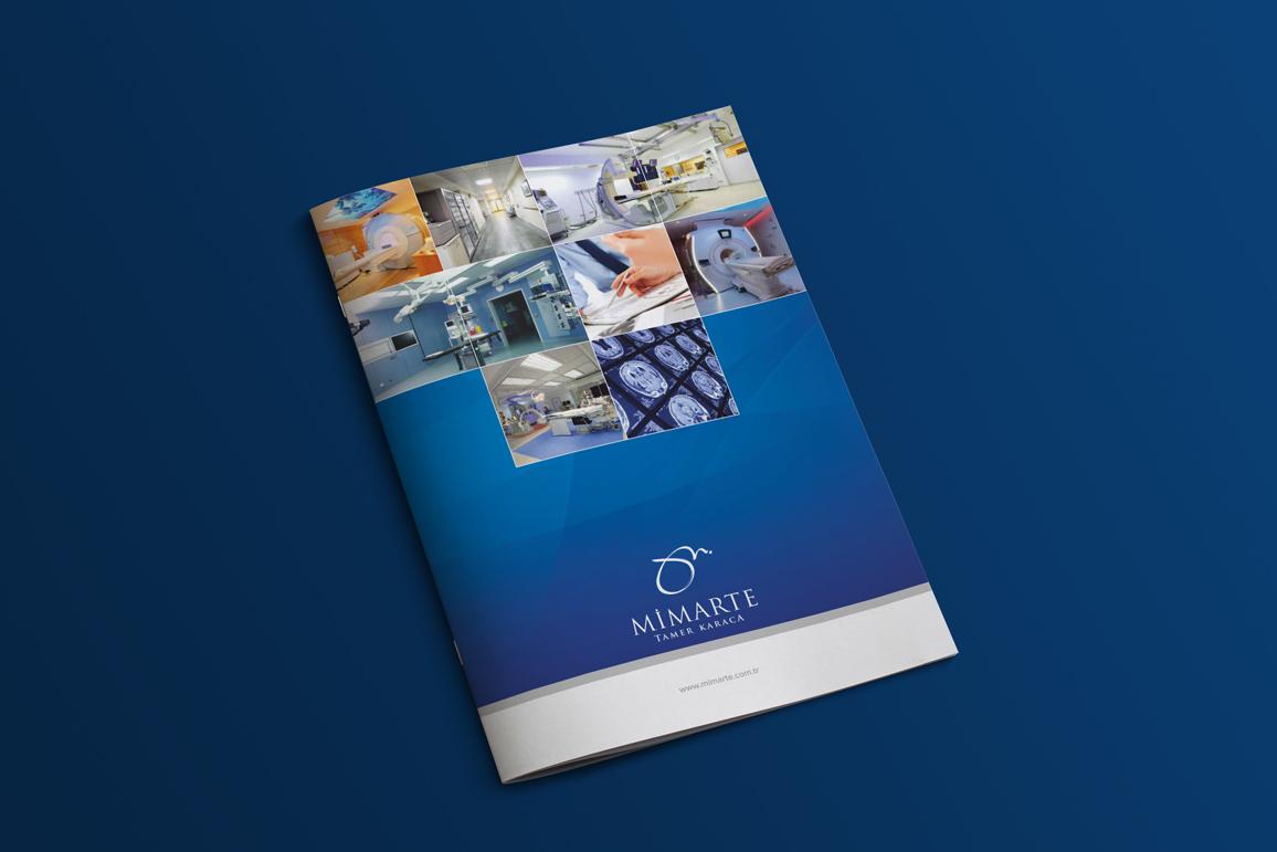 mimarte katalog 2014