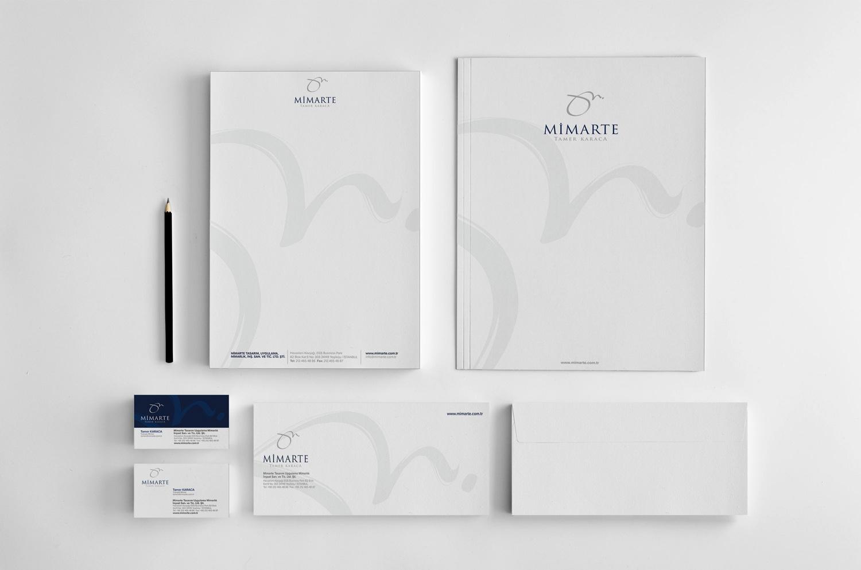 mimarte-komple-kurumsal-kimlik-dikey2