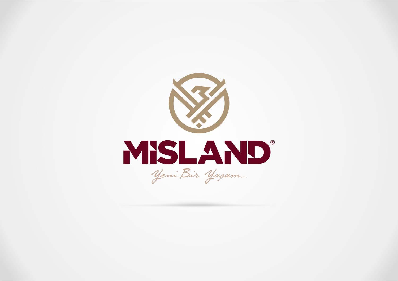 misland-logo-2016(1)