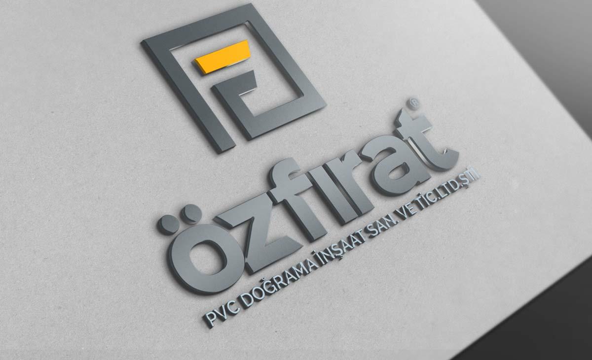 oz-firat-insaat-logo