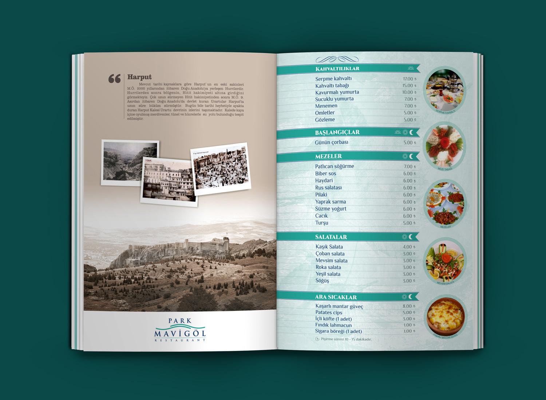 park-mavigol-restaurant-menu