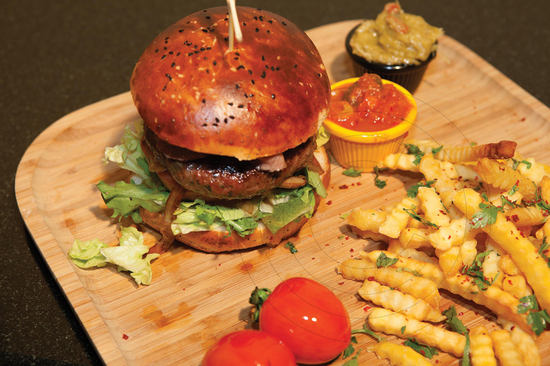 pukka-burger-fotograf-cekimi