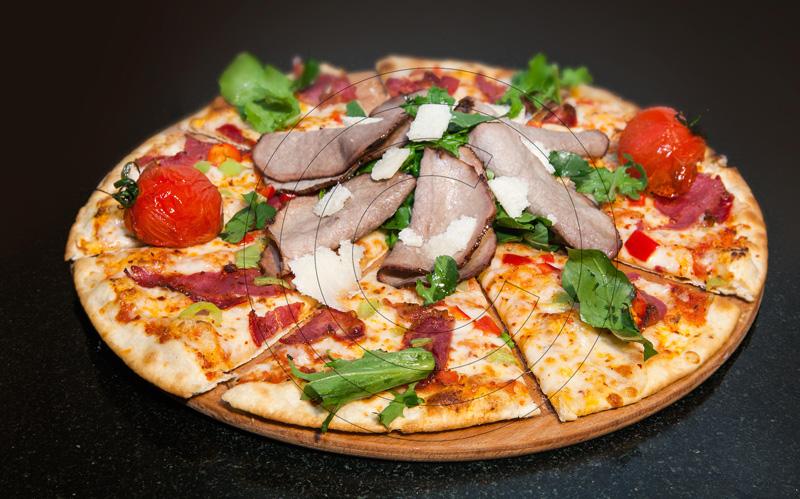 pukka-pizza-fotograf-cekimi