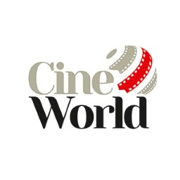 Cine World Sinemaları