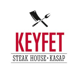 Keyfet Steak House