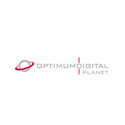 Optimum Digital Planet