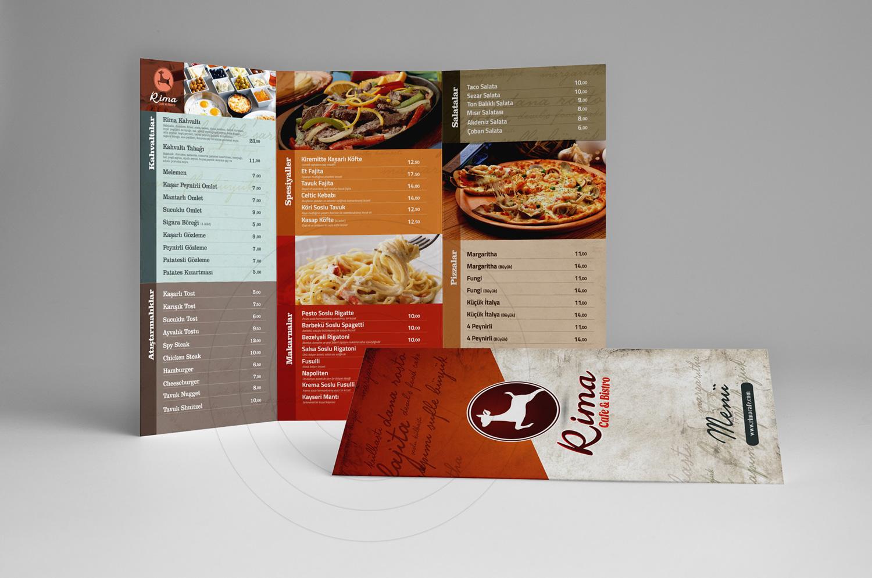 rima menu 1