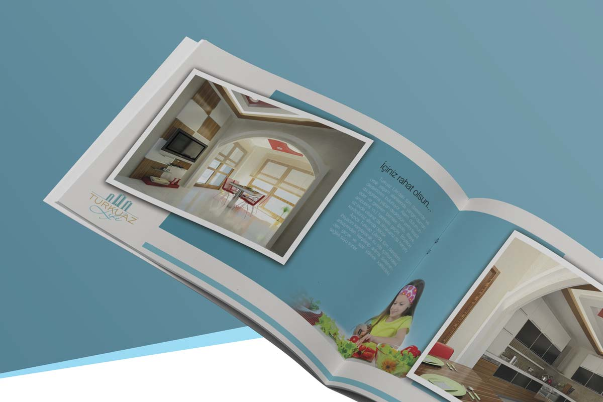 turkuaz life evleri katalog detayi