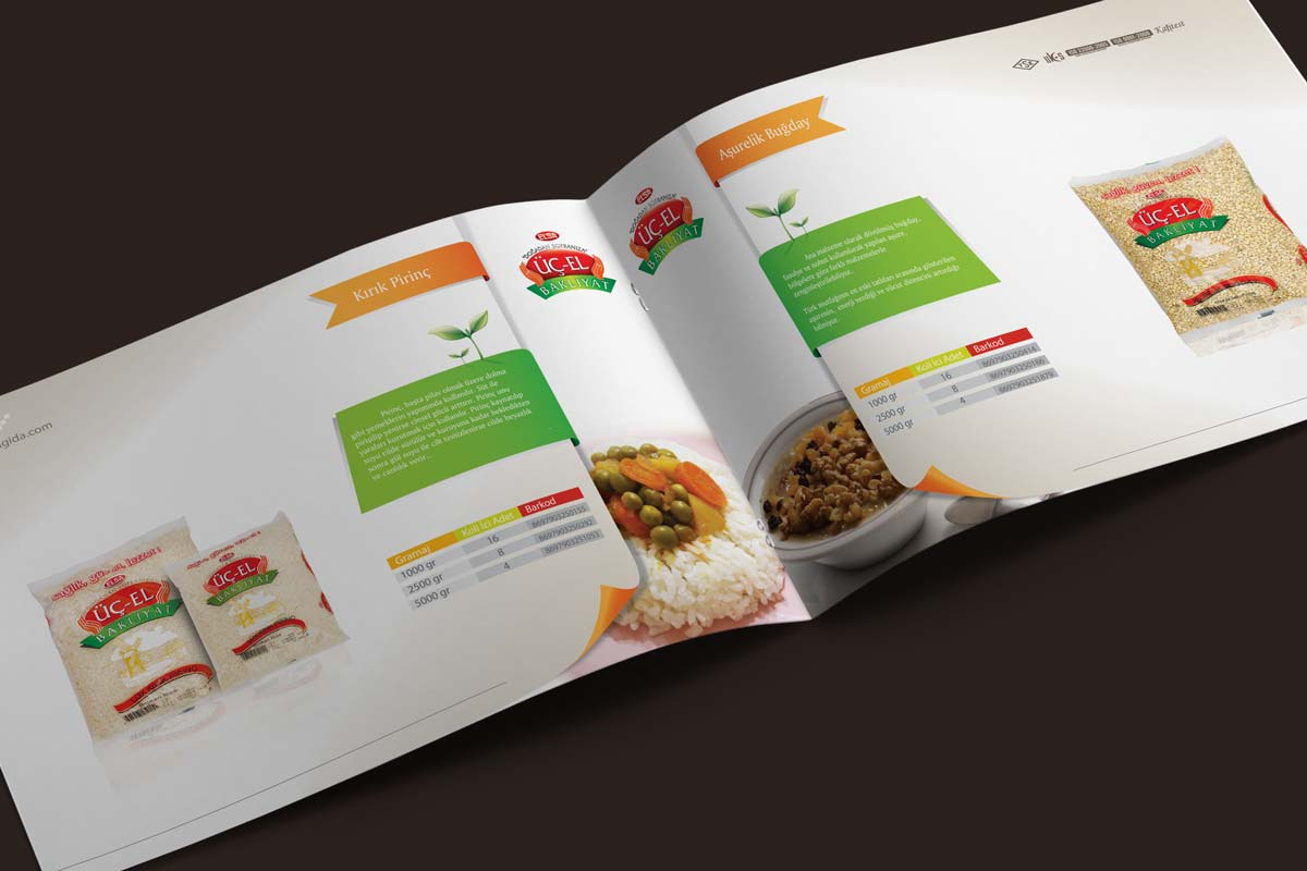 ucel-bakliyat-katalog-ic-sayfa