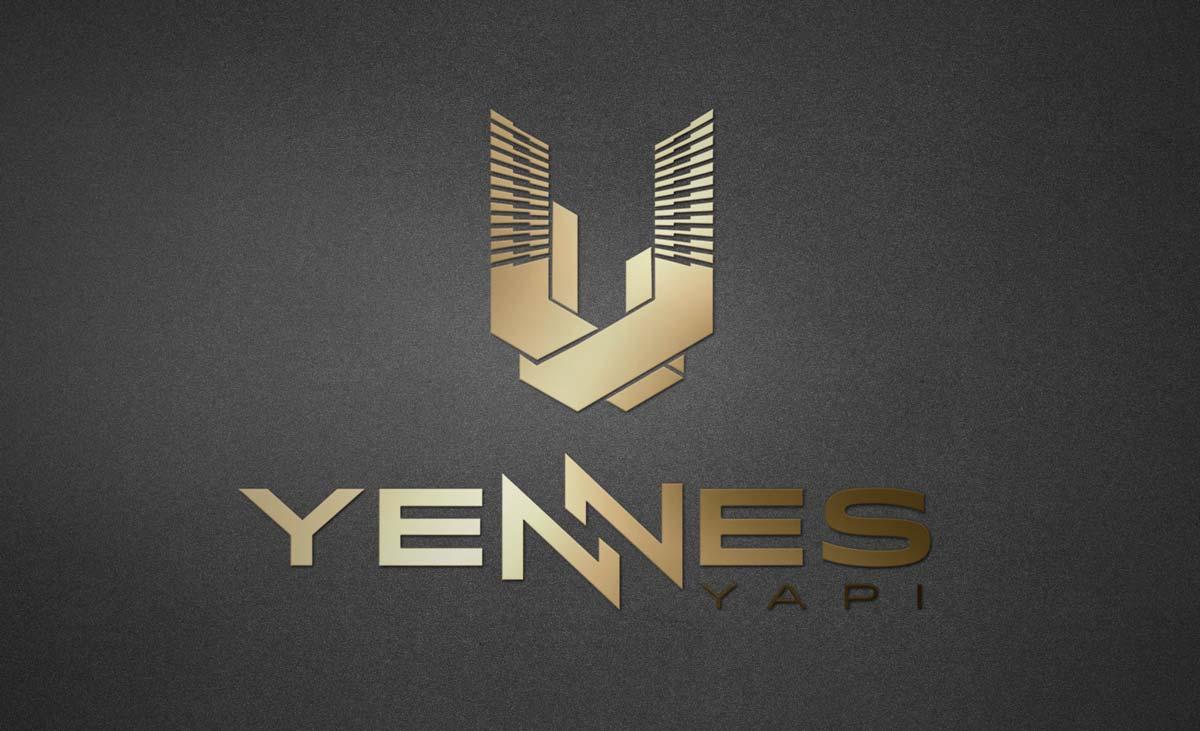 yennes yapi logo 2