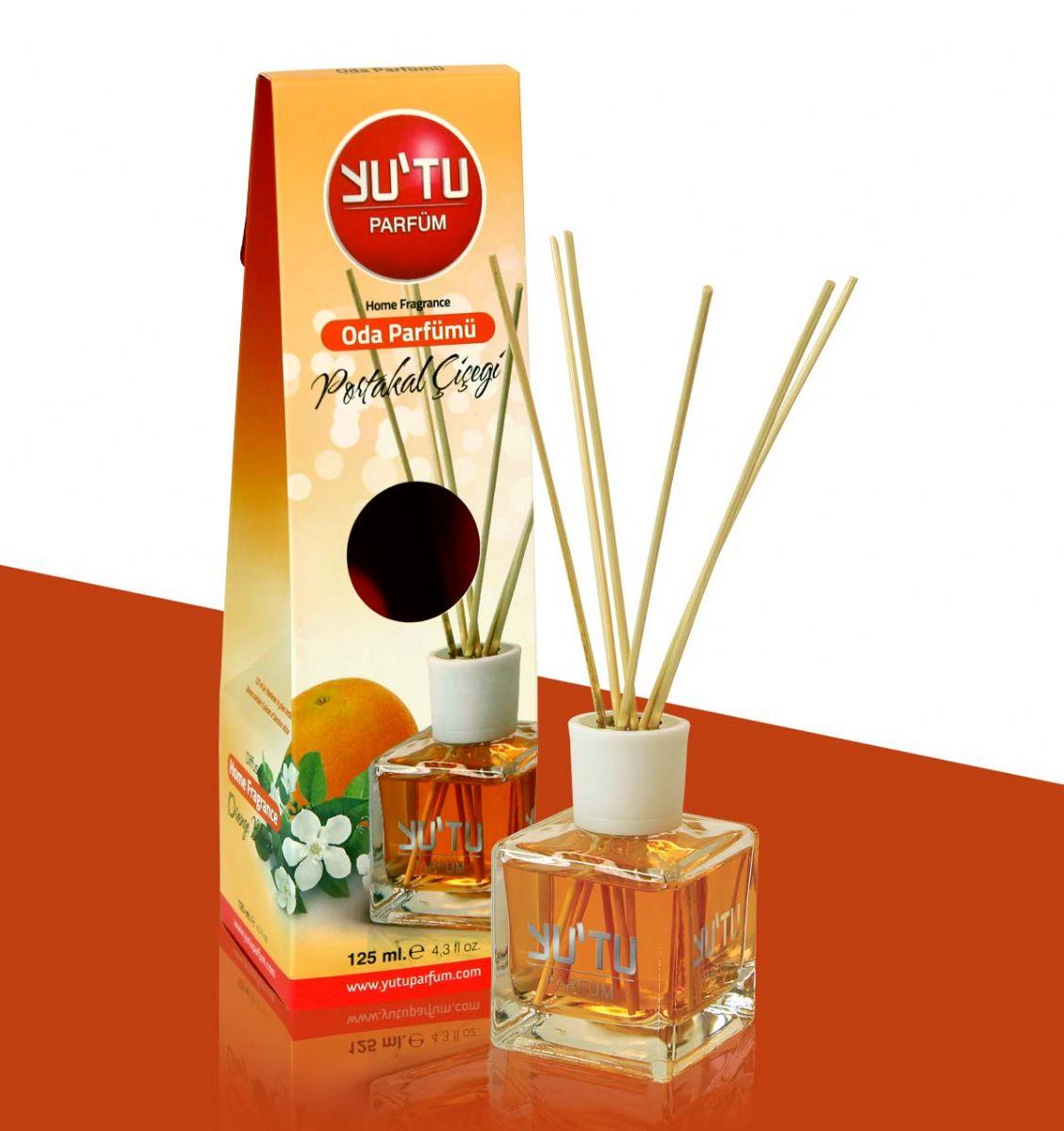 yutu-oda-parfumu-portakal-cicegi