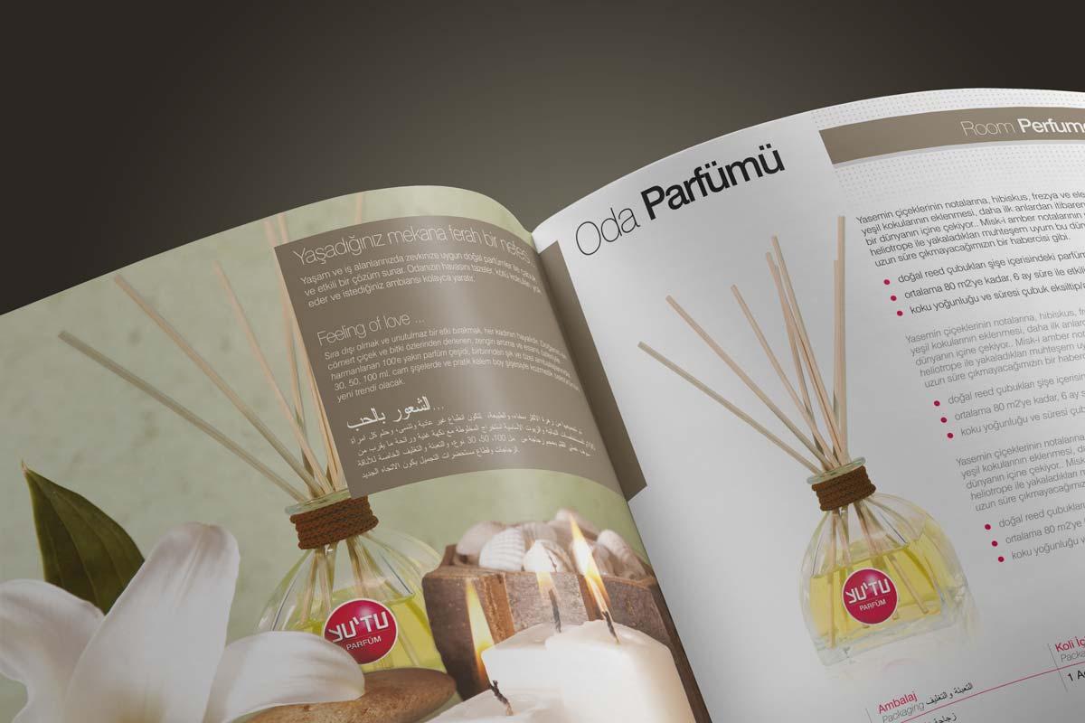 yutu parfum katalog detay