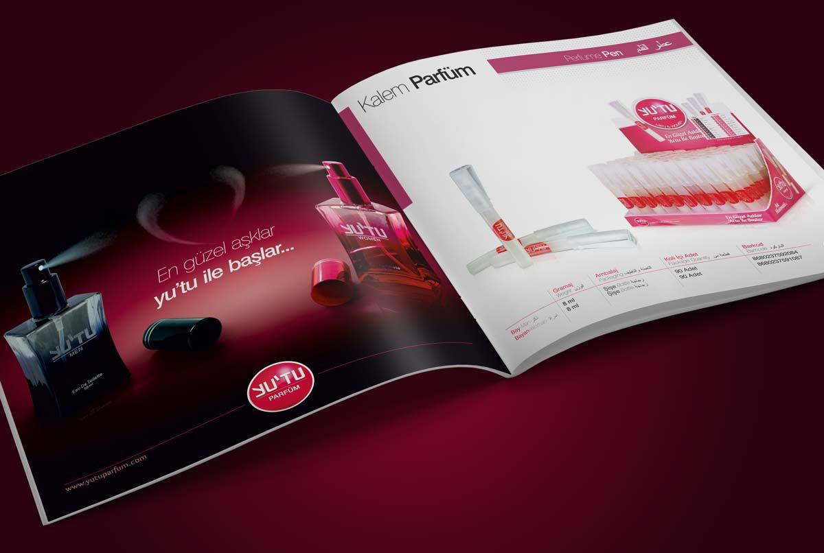 yutu parfum katalog ic sayfa