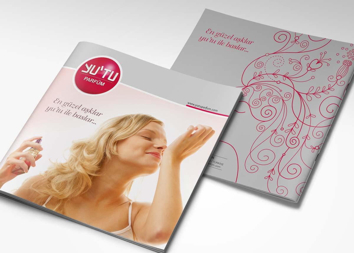 yutu parfum katalog